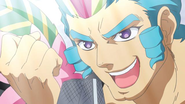 『キラッとプリ☆チャン』下期キービジュアル解禁! プリティーシリーズ過去最大規模のライブが12月開催決定-5
