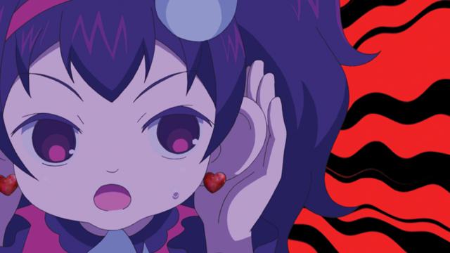 『キラッとプリ☆チャン』下期キービジュアル解禁! プリティーシリーズ過去最大規模のライブが12月開催決定-10