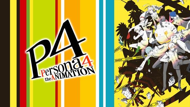 『劇場版「ペルソナ3」』第1章の公開日決定! キービジュアル第3弾&前売券情報も一挙発表!!-2