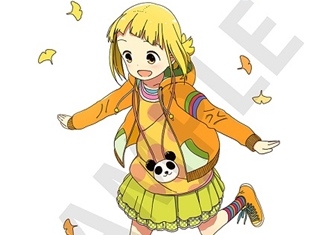 TVアニメ『三ツ星カラーズ』BD&DVD Vol.2の初回特典用イラストが到着! アニメイト、ゲーマーズの特典用イラスト情報も公開!