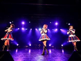 プリンセスたちが明るく楽しく華やかに歌い踊った『アイドルマスター ミリオンライブ!』CD「MTG04」&「MS06」発売記念イベントレポート