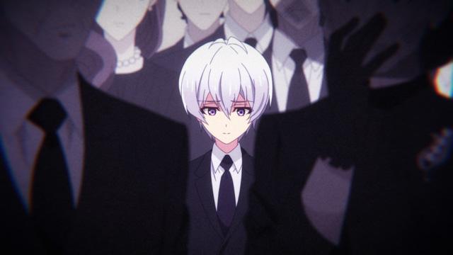 声優・増田俊樹さん、『美男高校地球防衛部』『アイドリッシュセブン』『MARGINAL#4』『刀剣乱舞』『ツキウタ。』など代表作に選ばれたのは? − アニメキャラクター代表作まとめ-5