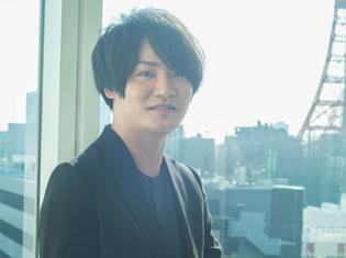 ドラマ『インコーポレイテッド』細谷佳正さんが分析!作品見解と、役者としての個性