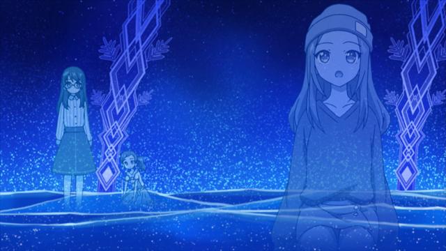 『キラッとプリ☆チャン』下期キービジュアル解禁! プリティーシリーズ過去最大規模のライブが12月開催決定-21