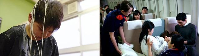 神谷浩史ら人気声優6名が『ありえへん∞世界 2時間SP』に出演