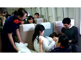 神谷浩史さん・水樹奈々さんら人気声優6名が、3月20日『ありえへん∞世界 2時間SP』に出演! 再現ドラマのボイスオーバーを担当