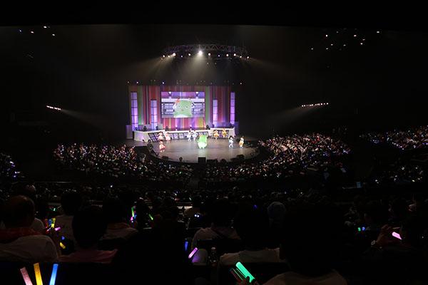 シンデレラガールズ劇場-3