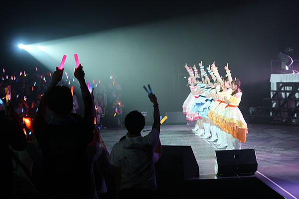 シンデレラガールズ劇場-14