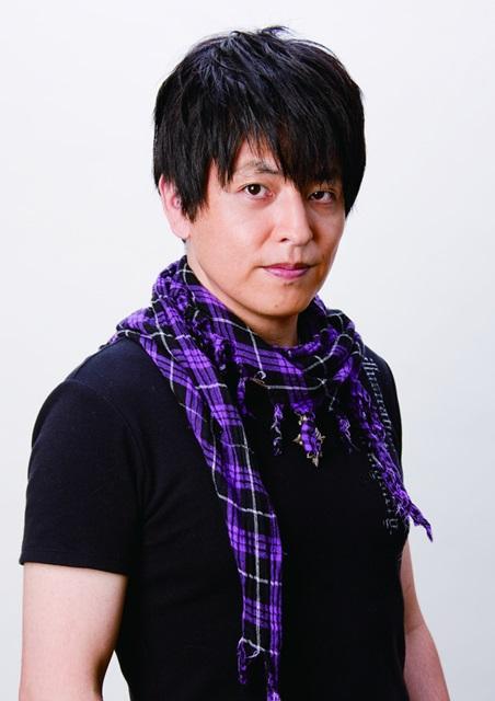 『ワンパンマン マジCD DRAMA & SONG VOL.02』より、高山みなみさん・櫻井孝宏さんらのコメント到着! オーディオドラマ詳細も発表-2