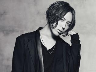 蒼井翔太さん9thシングル「Eclipse」のMVを公開! TVアニメ『デビルズライン』の世界観を表現した「エモーショナル」な仕上がりに!