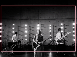 Cö shu Nie、TVアニメ『東京喰種トーキョーグール:re』OPテーマ「asphyxia」のリリースが決定