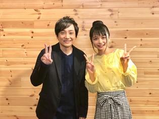 足立佳奈さんが歌うTVアニメ『レイトン ミステリー探偵社』のOP曲が5月30日にリリース決定! 作詞・作曲はいきものがかり水野良樹さん!