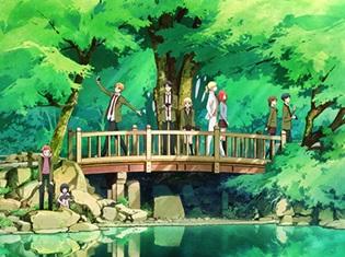 『多田くんは恋をしない』PV第2弾がアニメジャパンのステージで解禁!第1話の特別先行配信も決定