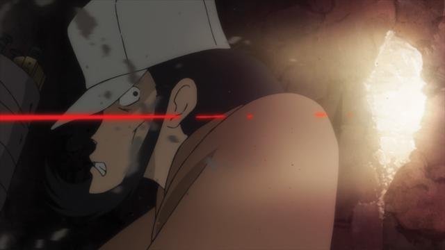 『ルパン三世 PART5』BD&DVD Vol.1のオーディオコメンタリーに、栗田貫一さん&小林清志さん出演-35