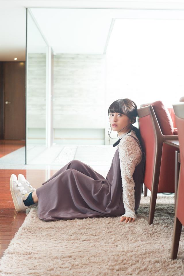 『戦×恋(ヴァルラヴ)』の感想&見どころ、レビュー募集(ネタバレあり)-13