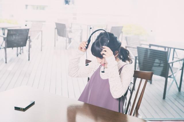 『ラブライブ!サンシャイン!!』4thライブレポート! 熱狂に包まれた東京ドーム……Aqoursはその先へ走り続ける!!-16