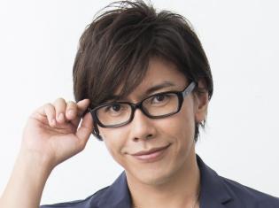 「佐藤拓也、新しく番組やりますイベント」が2018年4月30日に開催! 第2部は檜山修之さんがゲスト出演! チケット一般販売がアニメイトオンラインにて開始