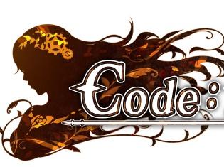 ミュージカル『Code:Realize』のオトメイト先行、オフィシャルサイト先行チケット情報が公開!
