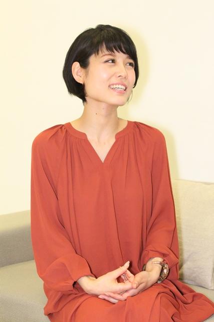 『ルパン三世 PART5』ゲスト声優に人気実力派俳優・上川隆也さん決定! ルパンの前に立ちはだかる最強の敵を熱演-4