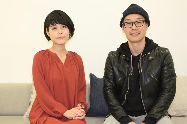 『ルパン三世 PART5』ゲスト声優に人気実力派俳優・上川隆也さん決定! ルパンの前に立ちはだかる最強の敵を熱演-1