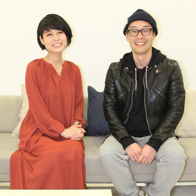 『ルパン三世 PART5』ゲスト声優に人気実力派俳優・上川隆也さん決定! ルパンの前に立ちはだかる最強の敵を熱演-8