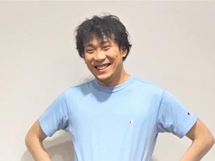 『俺たちゃ妖怪人間G』『変形少女』安達譲監督インタビュー!――日本のオタク文化の1つだと思って、たくさんの人に笑っていただければ