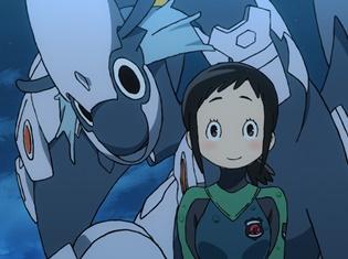 『ひそねとまそたん』1話・2話の先行上映会が開催! 樋口総監督、久野美咲さん、福本莉子さんによるトークショーも実施予定