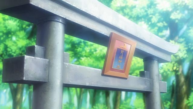 『カードキャプターさくら クリアカード編』第14話の場面カット&あらすじが到着! なぜかみんなが動物の姿に!?