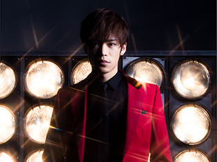 小野賢章さん、5thシングル「FIVE STAR」リリース決定!本人、そして楽曲提供するSPYAIRよりコメントも到着