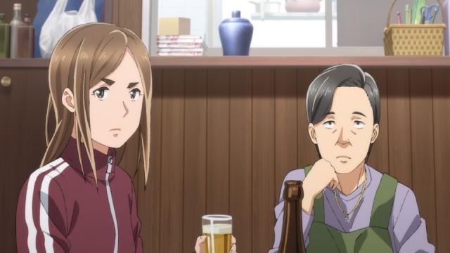 ヒナまつり-12