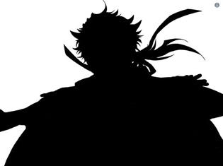 『刀剣乱舞』初期刀の「極の姿」の実装を発表!