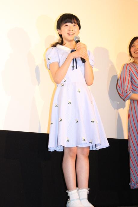 寿美菜子さん・早見沙織さん登壇『劇場版 響け!ユーフォニアム〜届けたいメロディ〜』BD&DVD発売記念イベントより公式レポート到着-4