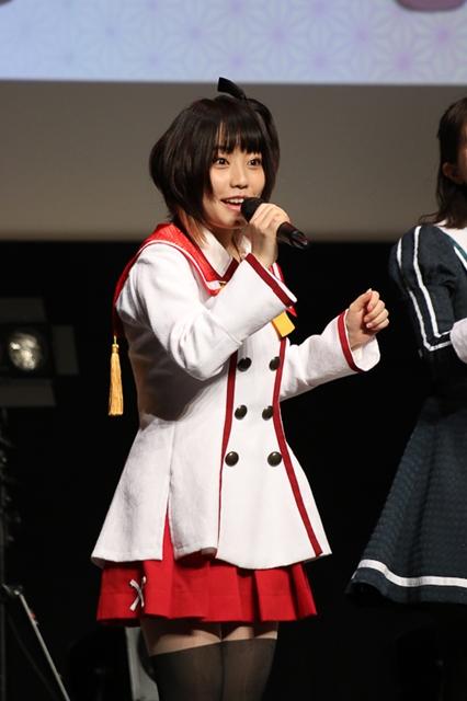 刀使ノ巫女-2