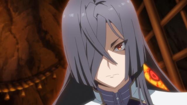 刀使ノ巫女-7