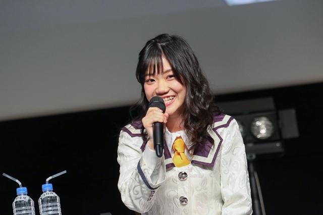 刀使ノ巫女-12