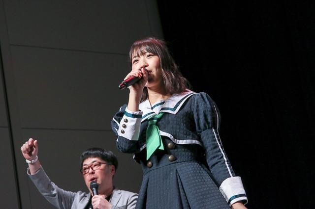 刀使ノ巫女-28