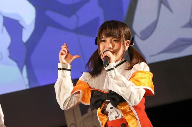 刀使ノ巫女-36