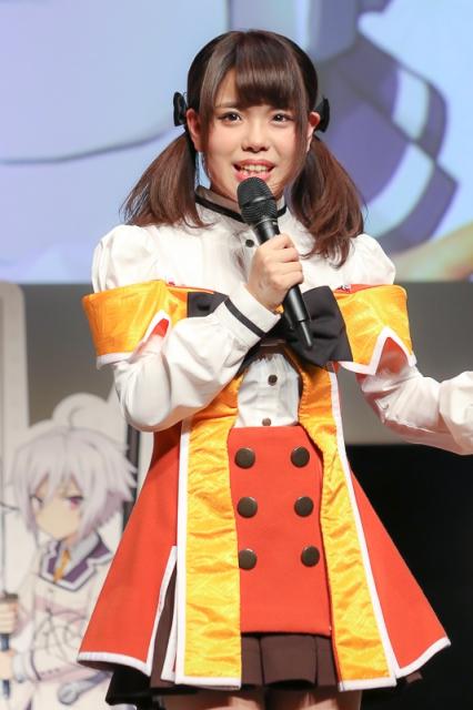 刀使ノ巫女-6