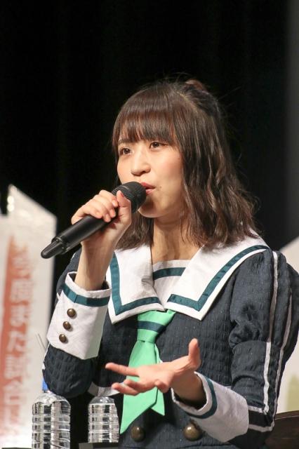 刀使ノ巫女-10