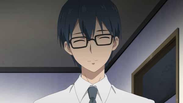 バーチャルYoutuber富士葵がアニメ『魔法少女サイト』で声優デビュー!-52