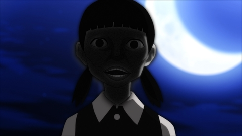 バーチャルYoutuber富士葵がアニメ『魔法少女サイト』で声優デビュー!-42