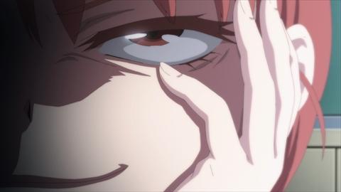 バーチャルYoutuber富士葵がアニメ『魔法少女サイト』で声優デビュー!-43