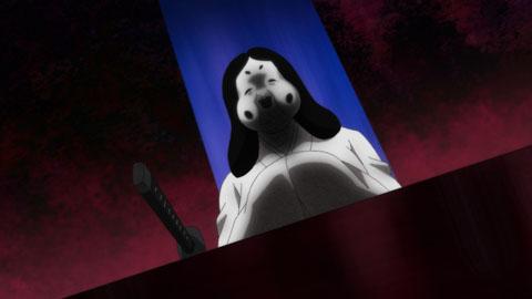 バーチャルYoutuber富士葵がアニメ『魔法少女サイト』で声優デビュー!-35