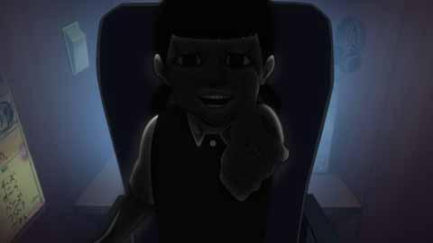 バーチャルYoutuber富士葵がアニメ『魔法少女サイト』で声優デビュー!-30