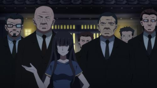 バーチャルYoutuber富士葵がアニメ『魔法少女サイト』で声優デビュー!-17