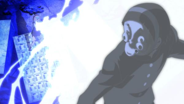 バーチャルYoutuber富士葵がアニメ『魔法少女サイト』で声優デビュー!-8