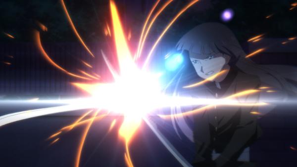 バーチャルYoutuber富士葵がアニメ『魔法少女サイト』で声優デビュー!-11