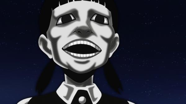 バーチャルYoutuber富士葵がアニメ『魔法少女サイト』で声優デビュー!-5