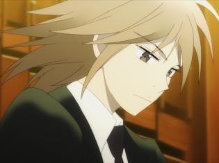 TVアニメ『ピアノの森』第1話場面カット公開! 悠木碧さんら小学生時代のキャラを演じる声優陣よりコメント到着