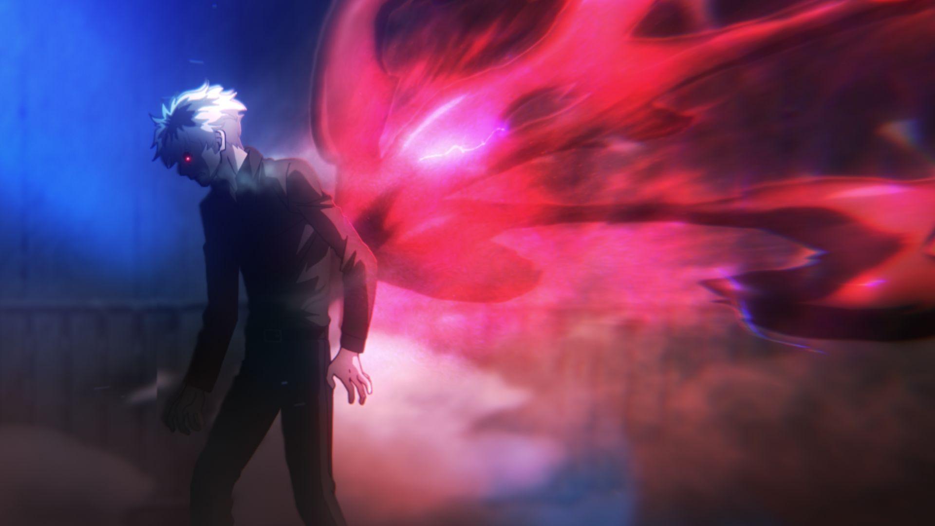 TVアニメ『東京喰種トーキョーグール:re』通期第23話より先行場面カット・あらすじ到着-140